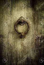 old door with door knocker images u0026 stock pictures royalty free