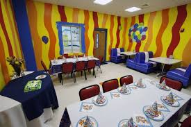 party rooms chicago birthday party room rental houston image inspiration of cake and