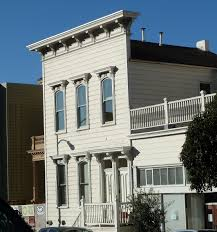 my sf past victorians
