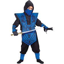 party city brampton halloween costumes ninja costumes