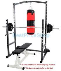 Squat Rack And Bench Squat Rack With Bench Home Decorating Interior Design Bath