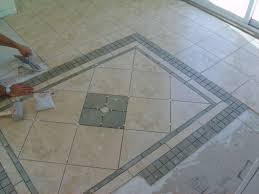 garage floor tiles porcelain 2017 2018 best cars reviews concrete the benefits of porcelain garage floor tile