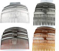 hair slides hair comb slides ebay