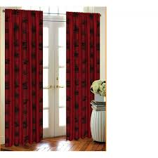 Overstock Curtains Curtains Go To Overstock Com Curtains Overstock Overstock