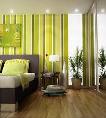 Bedroom Decor Ideas On A Low Budget Bedroom Smart Hgtv Bedrooms For Your Dream Bedroom Decor