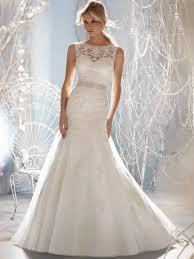mori lee daisy designer wedding dresses essex