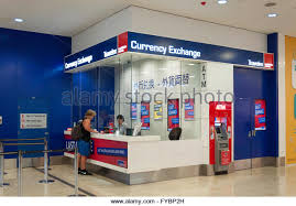 currency exchange stock photos currency exchange stock images alamy