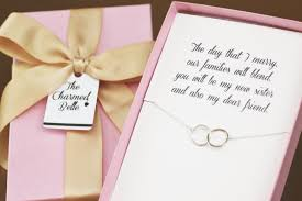 wedding necklace gifts images Gifts for sister wedding is so famous but why gifts for jpg