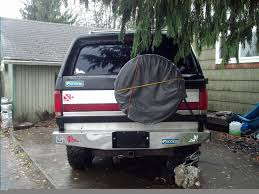 1991 7 3 idi to 7 3 psd swap questions ford truck enthusiasts forums