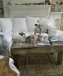 Shabby Chic Apartments by 1142 Best Lovely Living Rooms Images On Pinterest Cottage Style