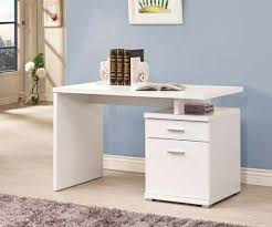 Small Wood Computer Desk With Drawers Computer Desk With File Drawer Decoration Lofihistyle Wooden