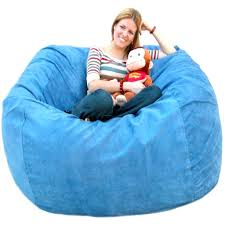 Tie Dye Bean Bag Chair Fun Bean Bag Chair U2013 Seenetworks Net