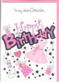 113 best cousins images on pinterest cousins happy birthday