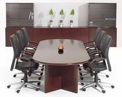 Funky Boardroom Tables 17 Best Boardroom Tables Images On Pinterest Boardroom Tables