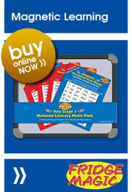 2016 black friday office supply toysrus toy book 2014 ad at bfads net home of black friday 2014