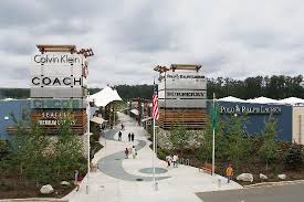 seattle premium outlets marysville wa top tips before you go