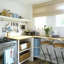 cuisine equiper equiper sa cuisine pas cher comment amenager une cuisine en longueur