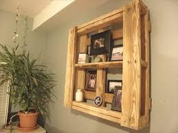wood pallet shelves for sale wood pallet shelves ideas from diy
