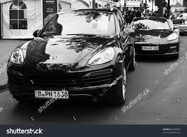 Porsche Cayenne Years - berlin may 28 cars porsche cayenne the exhibition