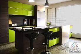 best green kitchen cabinet paint colors 53 best kitchen color ideas kitchen paint colors decor