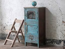 vintage kitchen furniture shabby chic cabinets vintage cupboards scaramanga