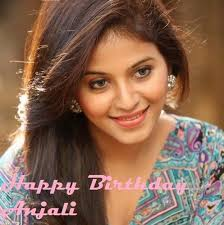 south actress anjali wallpapers the 25 best tamil actress ideas on pinterest tamil actress