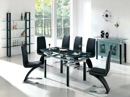 Black Formal Dining Room Sets Dining Room Simple Formal Dining Room Table Sets Dining Room