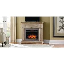 White Electric Fireplace With Bookcase by Modern Electric Fireplaces Fireplaces The Home Depot