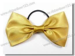 wine bottle bow wine bottle bow tie decoration ribbon bow buy bow tie jar