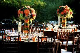 Wedding Reception Buffet Menu Ideas by Most Popular Food Ideas For Wedding Reception Buffet Menu