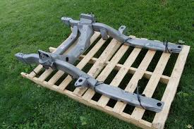 camaro subframe for sale lsa powered 69 camaro lou s change archive pro touring com