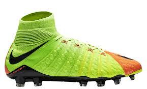 buy football boots worldwide shipping buy the nike hypervenom 3 on unisportstore com worldwide shipping