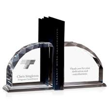 engraved office gifts personalized office desk accessories corporate office gifts