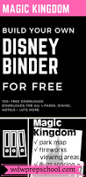 Disney World Interactive Map by Best 25 Disney World Map Ideas Only On Pinterest Map Of Disney