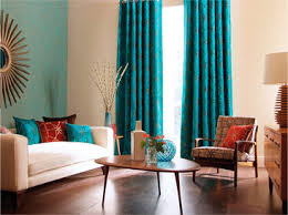 Curtains For Living Room Things You Need To Know Slidappcom - Curtains for living room decorating ideas
