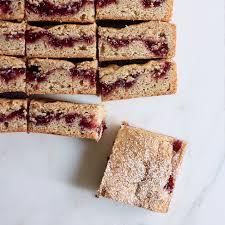 easy raspberry recipes u0026 ideas food u0026 wine