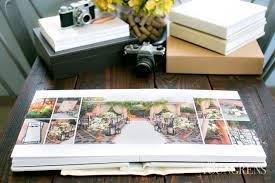 Flush Mount Wedding Album Rancho Valencia Wedding Albums Gerry And Emilee The Youngrens