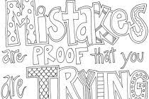 Coloring Pages For Middle School Best Picture Coloring Pages For Coloring Pages Middle School
