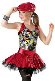 Dancer Costumes Halloween 140 Dance Images Dance Dance