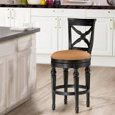 Backless Counter Stools Furniture Mesmerizing Design Of Backless Counter Stools For Home