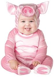 Newborn Halloween Costume Stunning Newborn Halloween Costumes Pictures Surfanon Us
