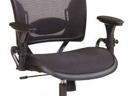 Walmart Office Chair Healthy Office Chairs Richfielduniversity Us