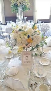Chair Covers By Sylwia Gold Napkin Ring Rented From Chair Covers By Sylwia Il