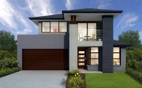 double storey home designs 2 storey house designs tenille