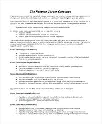Electricians Find And Hire Electrician Near Me Angie U0027s List 100 Sample Career Objective For Teachers Resume Top 8 Physics