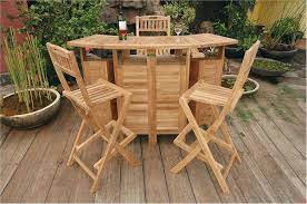 Teakwood Patio Furniture Teak Wood Outdoor Furniture Collection U2013 Teakwood Central