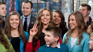 joy anna duggar forsyth posts baby bump u2014 u0026 anti abortion stance