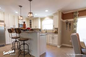 hybrid kitchen elite homes center of springfield in springfield mo
