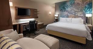 irvine california target black friday hotels in irvine california courtyard irvine spectrum