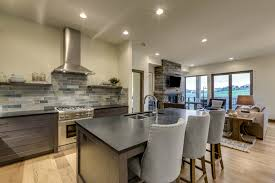 Homestead Kitchen Steamboat Springs Real Estate Homestead Condos